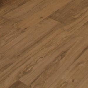 Flooring 7