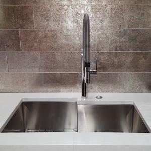 Sinks 6