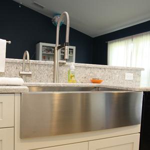 Sinks 7