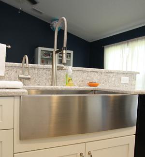 Kitchen Design Elements Kbf Design Gallery