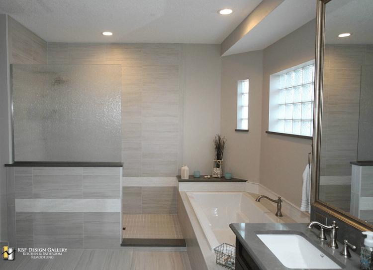 Bathroom remodeling for Bathroom remodel 80122