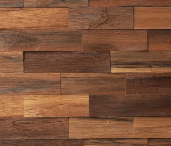 dune-wood-tile