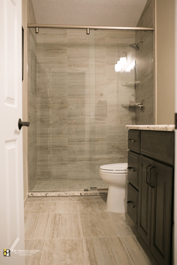 Why Bathroom Remodeling How To Set Bathroom Remodeling: Traditional Home Remodel