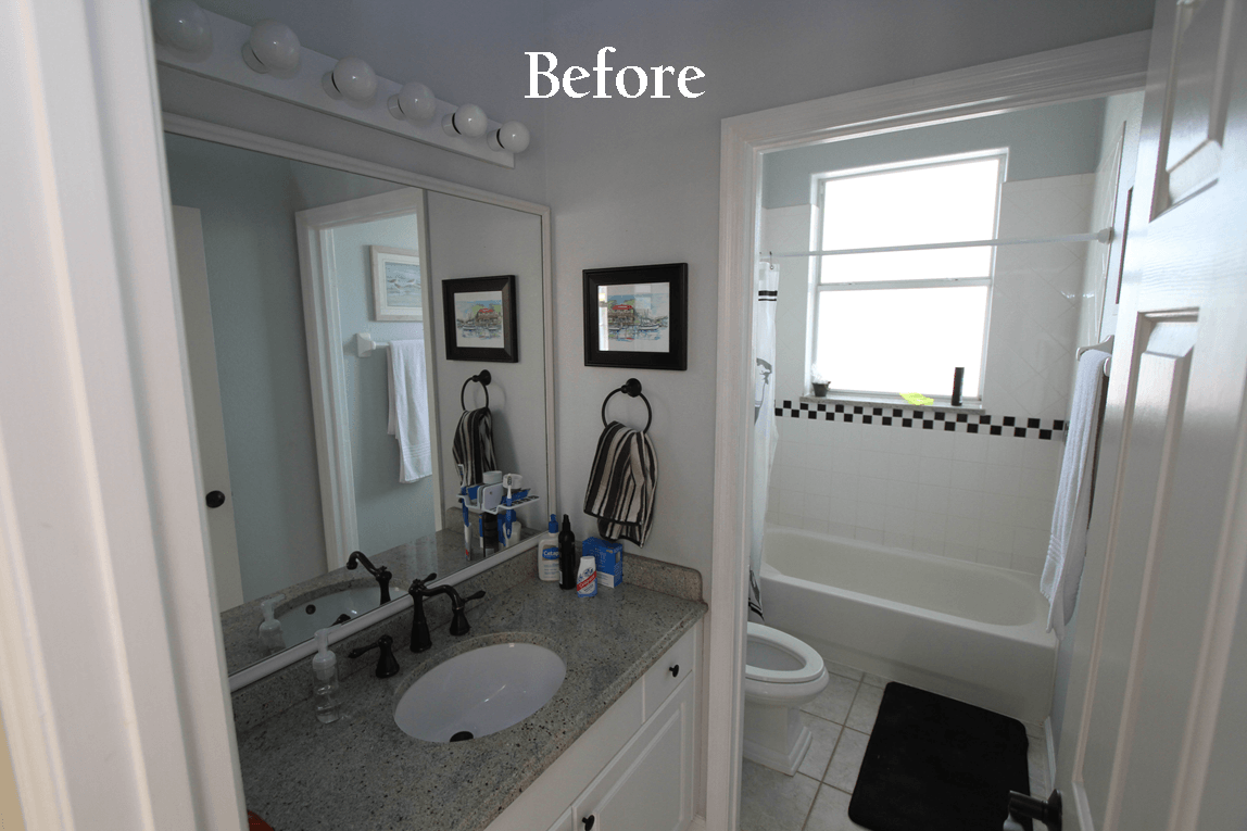 downstairs-bath-before