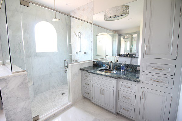 ... Feat Img · Traditional Bathroom Remodel ...