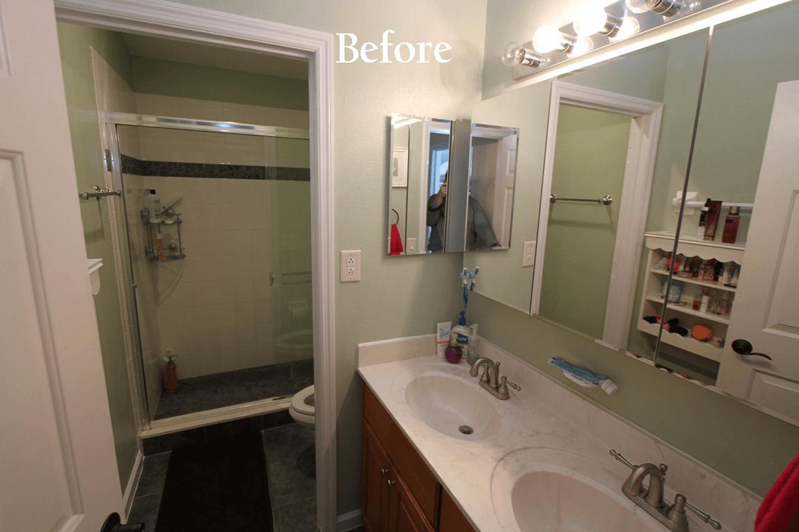 upstairs-bath-before