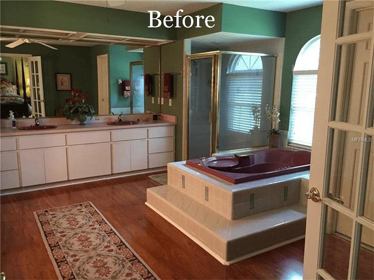 Orlando Kitchen And Bath Showroom