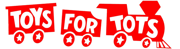 Toys For Tots Campaign Logo : Toys for tots kbf design gallery