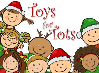 Toys For Tots Kbf Design Gallery
