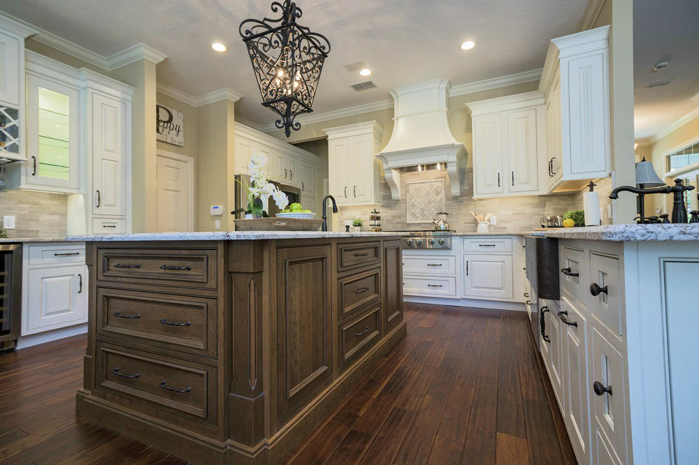 Kitchen Bathroom Remodeling Services In Orlando – Orlando Kitchen Remodeling