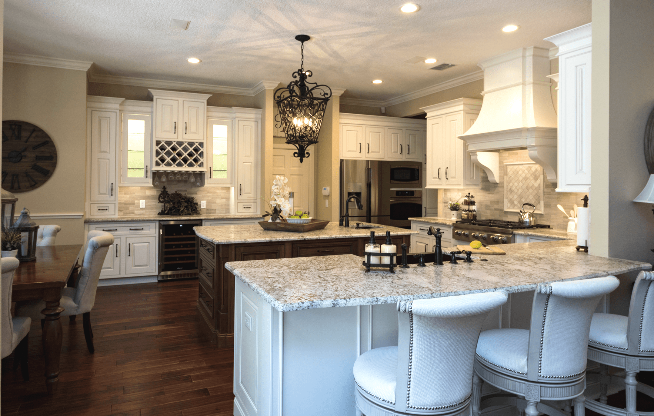 Kitchen bathroom remodeling services in orlando kbf design gallery for Bathroom remodeling orlando fl