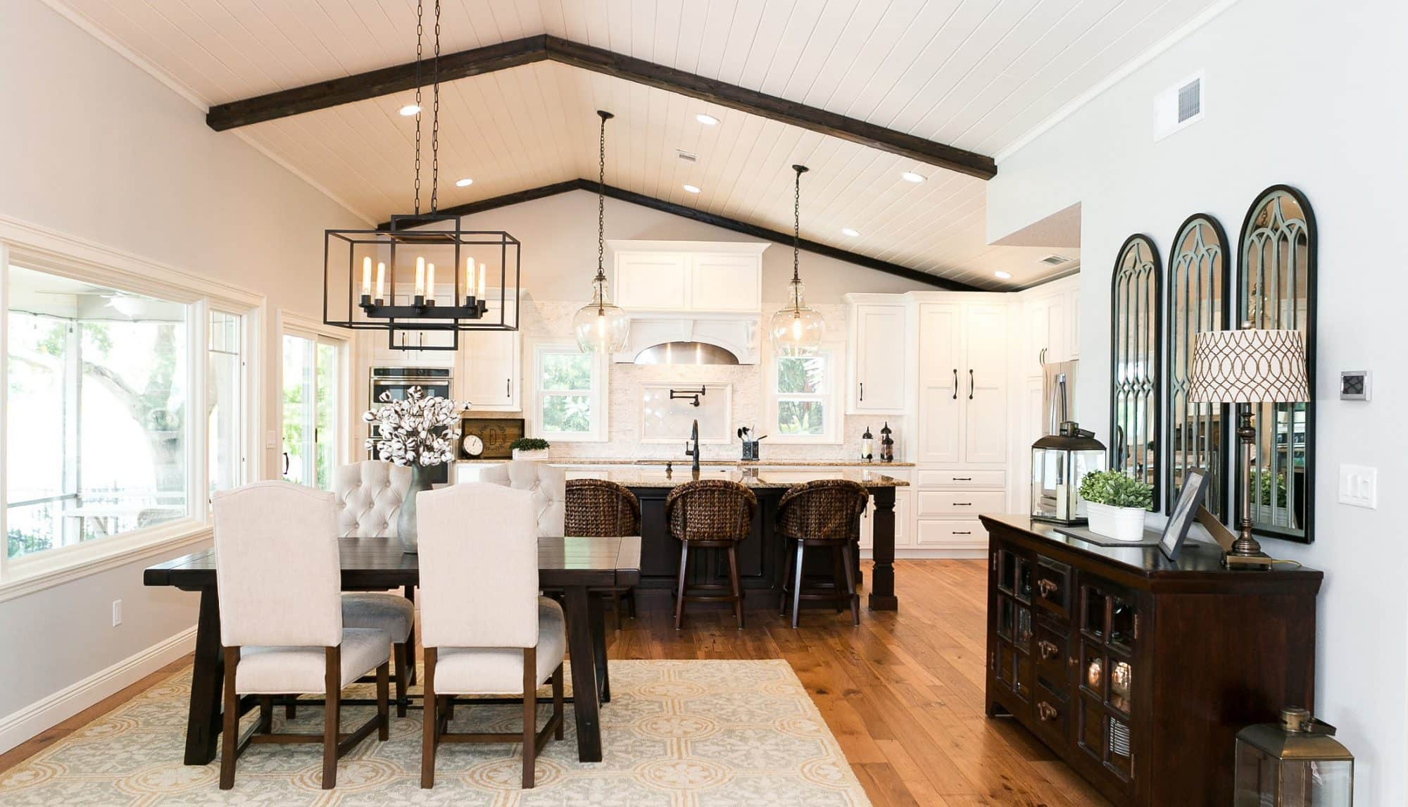 Lake-House-Kitchen-and-Dining-Room-Remodel-e1502824485977