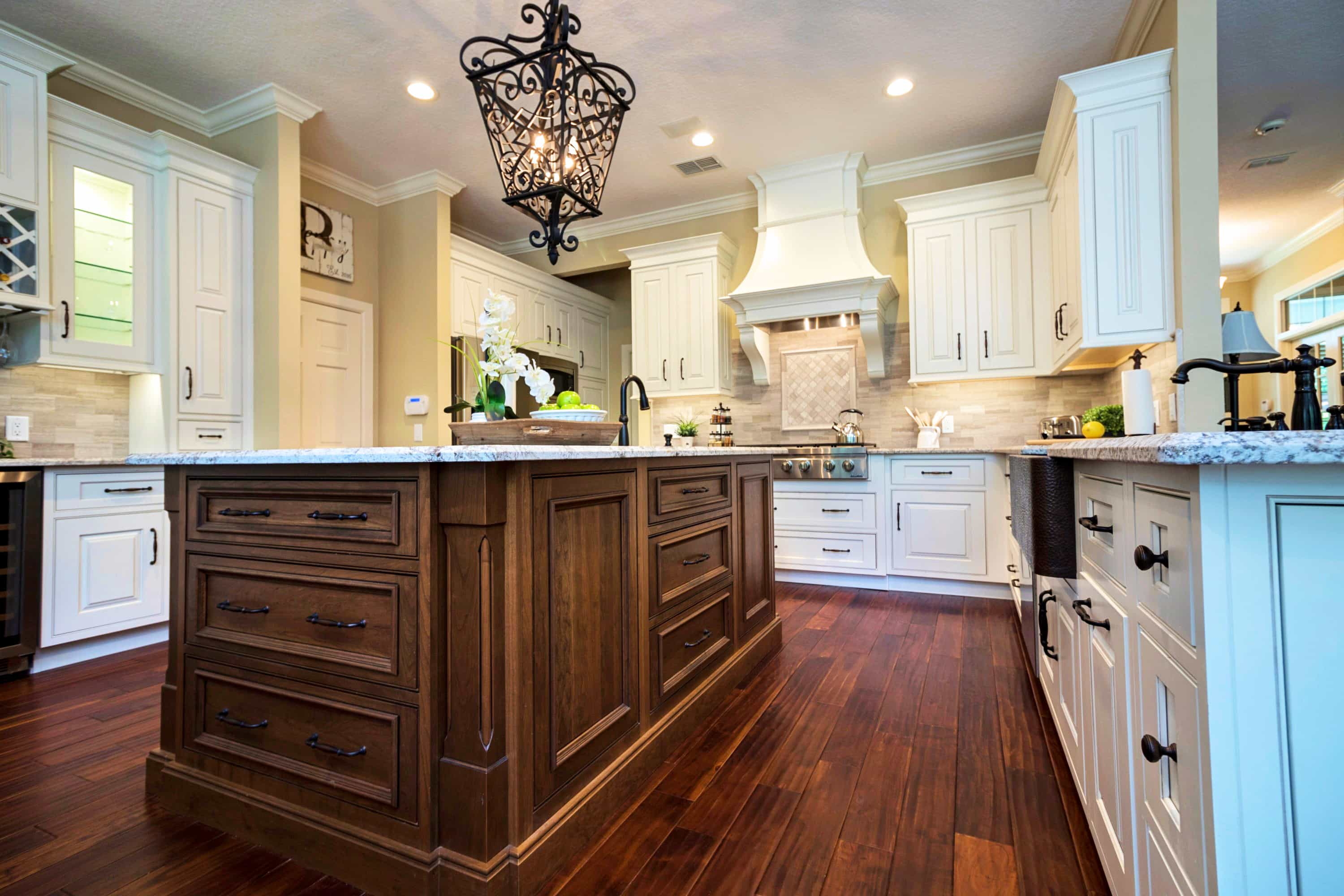Orlando-Kitchen-Remodeling