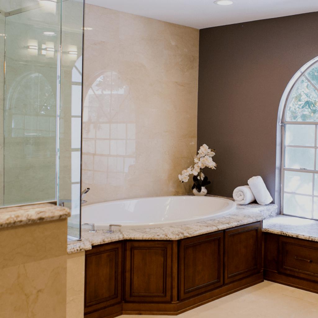... Orlando Master Bathroom Remodel 1024x1024.png ...