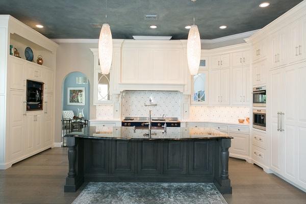 Windermere Kitchen Remodeling