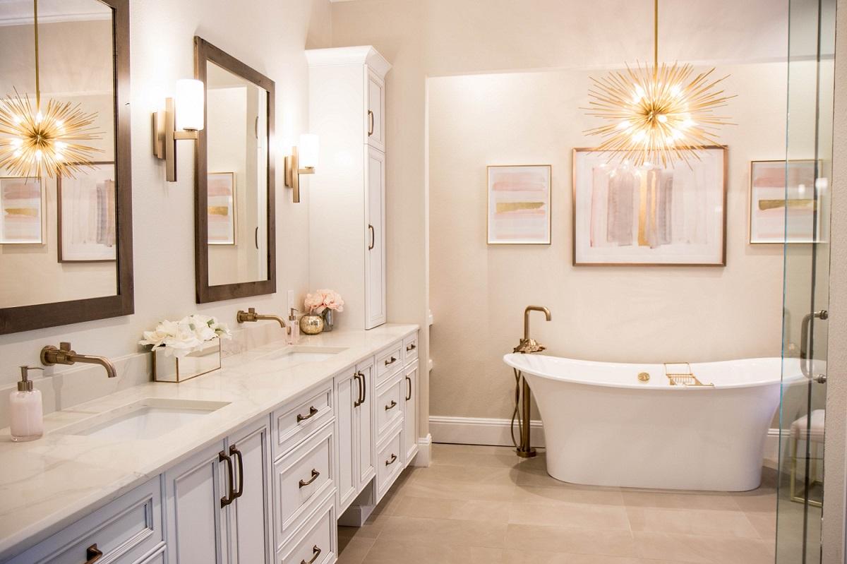 Bathroom-Remodeler-1