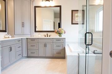 Bathroom Remodeler Orlando