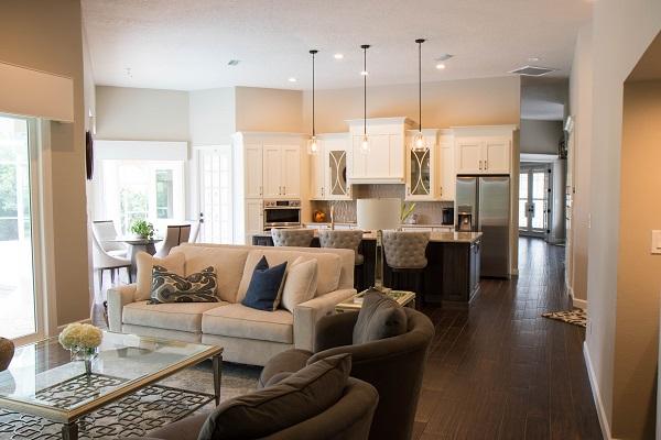 Orlando Home Remodel