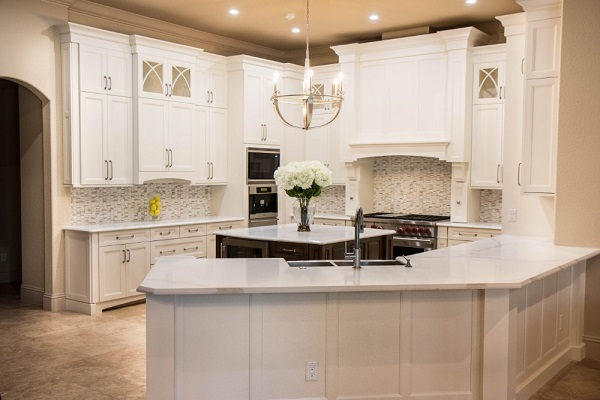 Groovy Custom Orlando Kitchen Remodeling Company Kbf Design Gallery Download Free Architecture Designs Scobabritishbridgeorg