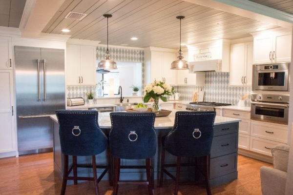 Leslye Gale Ben Johnson Kitchen Remodel (3)a