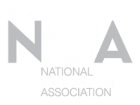 Member_National_Kitchen_and_Bath_Association