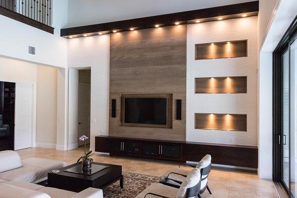 Living Room Design And Remodeling, Living Room Remodel