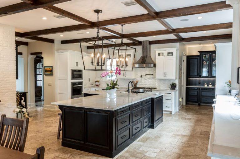 KBF Design Gallery Kitchen Remodeling