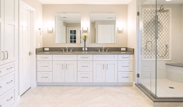 Kitchen Bathroom Remodeling Services In Orlando Kbf Design Gallery