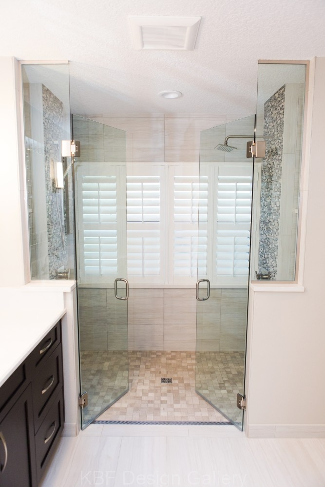 Kitchen And Bath Remodeling Altamonte Springs